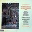 John Eliot Gardiner - Monteverdi - 33T x 2