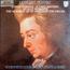 neville marriner,... - Concert Mozart - 33T x 2