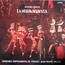Ensemble instrumental de France - Vivaldi : La Stravaganza - 33T x 2