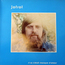 Jofroi - Volume 1 - 33T