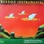 claude besson - Besson instrumental - 33T