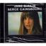 Jane Birkin - Serge Gainsbourg - Jane Birkin - Serge Gainsbourg - CD