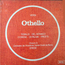 renata tebaldi - Verdi : Othello - 33T x 3