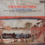 montserrat caballe - Puccini : Madame Butterfly - 33T x 3