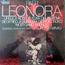 Peter Maag - Pearl : Leonora - 33T x 3
