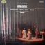 Clemens Krauss - Richard Strauss : Salomé - 33T x 2