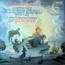 georg solti - Richard Strauss : Ariane auf Naxos - 33T x 3