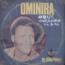 sir shina peters - ominira - 33T