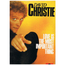 DAVID CHRISTIE - LOVE IS THE MOST IMPORTANT THING - 33T