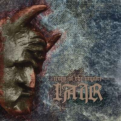 LAIR Icons of the Impure