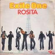 EXILE ONE Rosita - Reflexion