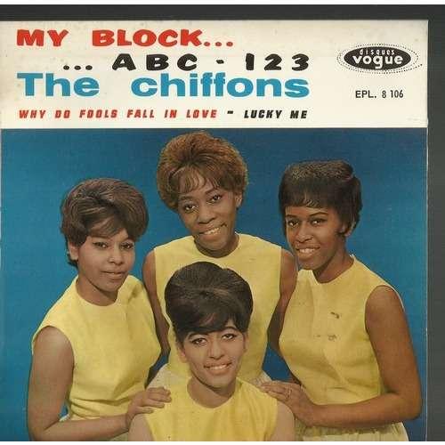 chiffons A B C 1 2 3