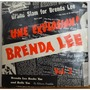 brenda lee the stroll / bigelow 6.200 / ain't that love / one teenager to another