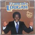 FRAN€COIS LOUGAH - Akaloye / Heneya - 12 inch 45 rpm