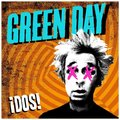 GREEN DAY - ¡DOS! (lp) - 33T