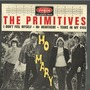 primitives oh mary