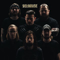 HELHORSE - Helhorse (cd) - CD