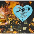 PRINCE - Sign O The Times (2xlp) - 33T x 2