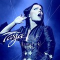 TARJA - Luna Park Ride (2xlp) Ltd Edit Gatefold Poch -E.U - 33T x 2