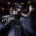 TARJA - Act I (3xlp) Ltd Edit Gatefold Poch -E.U - 33T x 3
