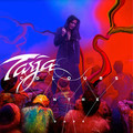 TARJA - Colours In The Dark (2xlp) Ltd Edit Gatefold Poch -E.U - 33T x 2