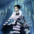 TARJA - Ave Maria En Plein Air (lp) Ltd Edit Gatefold Poch -E.U - 33T