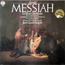 jean-claude malgoire - Haendel : Messiah - 33T x 2