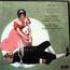 Manuel Rosenthal - Puccini : La Tosca - 33T x 3