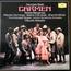 claudio abbado - Bizet : Carmen - 33T x 3