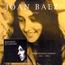 joan baez - Originaux 1961 - 1962 - CD
