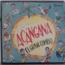 EL GRAN COMBO - ACANGANA - LP
