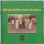 IKENGA SUPER STARS OF AFRICA - S/T - Money na man - 33T