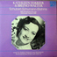 kathleen ferrier & bruno walter - Schubert - Schumann - Brahms - 33T x 2