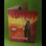 MEIWAY - Golgotha, 800% Zoblazo - DVD