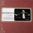 leonard bernstein / new york philharmonic - Beethoven - 33T