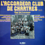 L'Accordéon Club de Chartres - In the Mood - LP