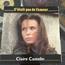 Castelin Claire - C'était pas de l'amour - 7inch SP