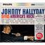 Johnny Hallyday - Sings America's Rockin' Hits - CD