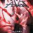 ADVENT - The Dawn - CD