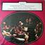 Zubin Metha - Gustav Mahler - 33T x 2