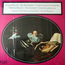 Neville Marriner - Joseph & Michael Haydn - 33T