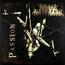 ANAAL NATHRAKH - Passion - LP Gatefold