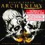 ARCH ENEMY - Black Earth - CD x 2