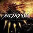 ASSASSIN - Breaking The Silence - CD