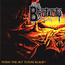BRUTALITY - When The Sky Turns Black - CD