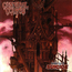 CANNIBAL CORPSE - Gallery of Suicide - CD