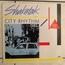 Shakatak - City Rhythm - 33T