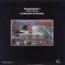 YOUGOSLAVIE 1 (SERBIE ORIENTALE) - Les Bougies Du Paradis - LP Gatefold