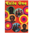 EXILE ONE - EXILE ONE AH TA TA - LP