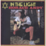 HORACE ANDY - in the light - 33T